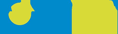 empire laundry logo